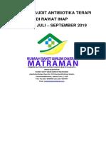 Cover Audit AB Terapi PPRA.docx