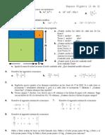PTI Examen 2 Mates Algebra_3 de 3