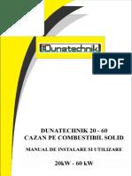 DUNATECHNIK otel - manual de utilizare.pdf