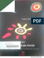 A TERRA DOS MIL POVOS.pdf