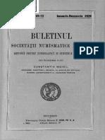 BCUCLUJ_FP_BALP_183_1929_024_069_072