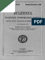 BCUCLUJ_FP_BALP_183_1928_023_065_068