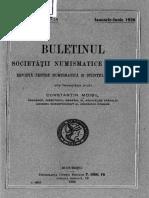 BCUCLUJ_FP_BALP_183_1926_021_057_058