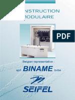 Construction modulaire BINAME.pdf