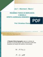 ch07_O Modelo OA-DA.pdf