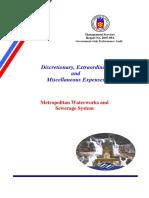 Performance Audit (MWSS-2007-05A).pdf