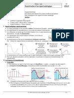 2.TP5_CH19_numerisation_signal_analogique_eleve (1).pdf
