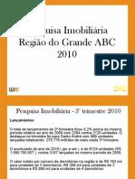 Pesquisa_Imobiliária_Grande_ABC_2010
