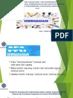 KWU New by Nana.pptx