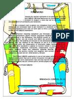 My_Practice_Teaching_Portfolio_episode_1.docx