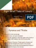 pyramus-and-thisbe1