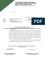 Permohonan Bantuan Dana 2020.doc
