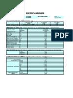 FC10_ESPECIFICACIONES