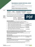 RICF2019 - Buku Informasi V2