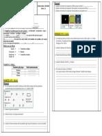 Controle 1 S2 3APIC mod1 (www.pc1.ma)