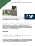 45-consejos-para-la-construccion-de-un-muro-de-piedra-seca