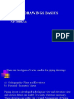 pipingdrawings
