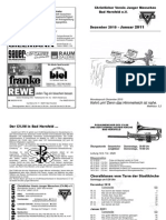 Monatsprogramm Dezember_2010_Januar_2011