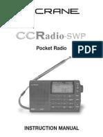 ccradio-swp