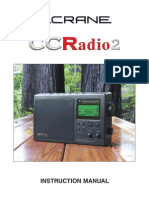 ccradio-2