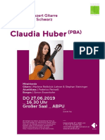 2019_06_27_Abschluss_Gitarre_Huber_Programm.pdf