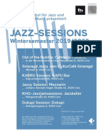 2019_2020_Jazz Sessions Folder_Version 2