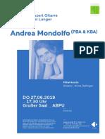 2019_06_27_Abschluss_Gitarre_Mondolfo_Programm.pdf