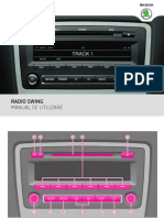 A05_Fabia_Swing_CarRadio.pdf