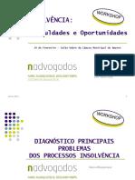 Workshop-Insolvencia-Dificuldades-e-Oportunidades-Amares-24-02-2012