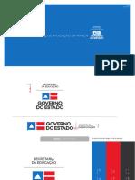 manualsecretaria-de-educacao-2019(1)