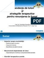 curs 25 - Renuntarea la fumat.pdf