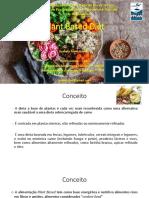 Plant Based Diet.pdf