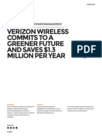 Verizon US