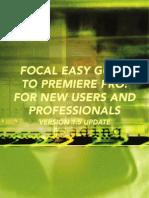 01~ Premier 1.5 Update