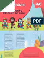 ferramenta_maxi_01_calendario-para-planejamento-escolar-2020_v3