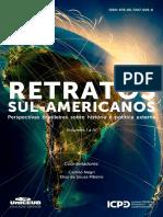 EBOOK _ Retratos Sul-americanos (2).pdf