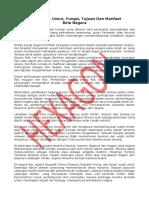 0 Konsep Bela Negara.pdf