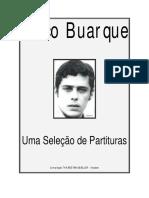 chicosongbook.pdf