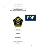 CBD DM FIB.docx