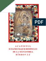 Acatist-A41.pdf