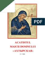 Acatistul-Ahtîrskaia-1.pdf