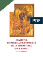 Acatistul-Icoanei-MD-de-la-Noul-Neamț.pdf