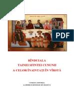cununia-celor-înaintați-în-vîrstă.pdf