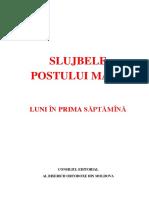 Luni-2017..pdf