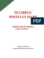 Miercuri-2017.pdf
