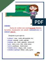 Definiţi1.docx