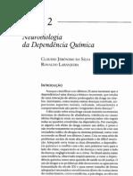 4oAno.psiq.Dependencia Quimica - Figlie.cap+2e3