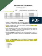 acta_fundacional_dp.doc