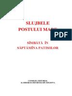 SÎMBĂTĂ-SĂPTĂMÎNA-PATIMILOR-2017.pdf