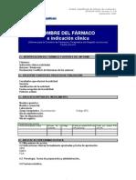 formulario ModeloFormularioBase Version 3 simplificada